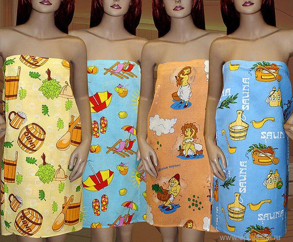 Русский стиль белье постельное белье