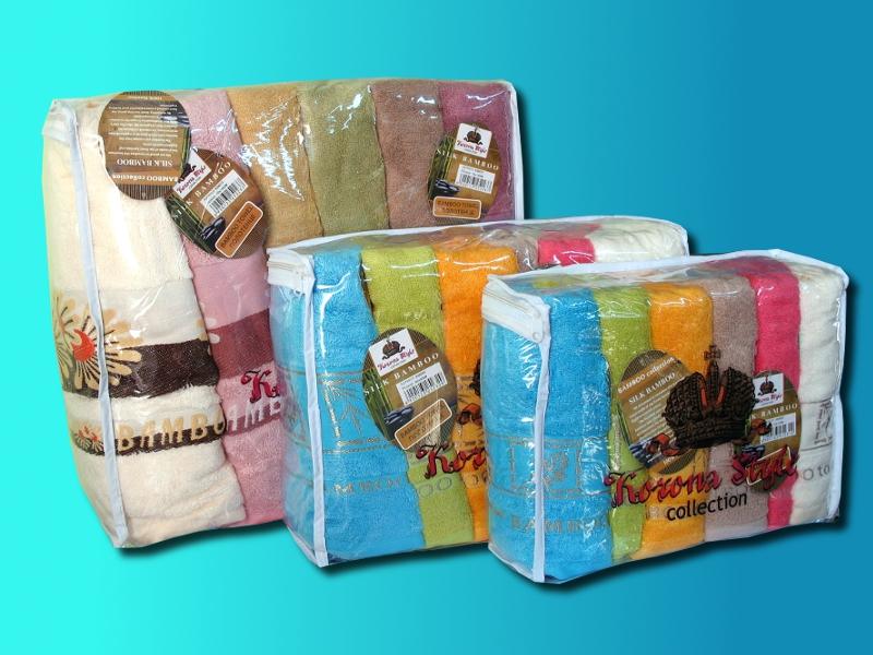 Бамбуковые полотенца.jpg